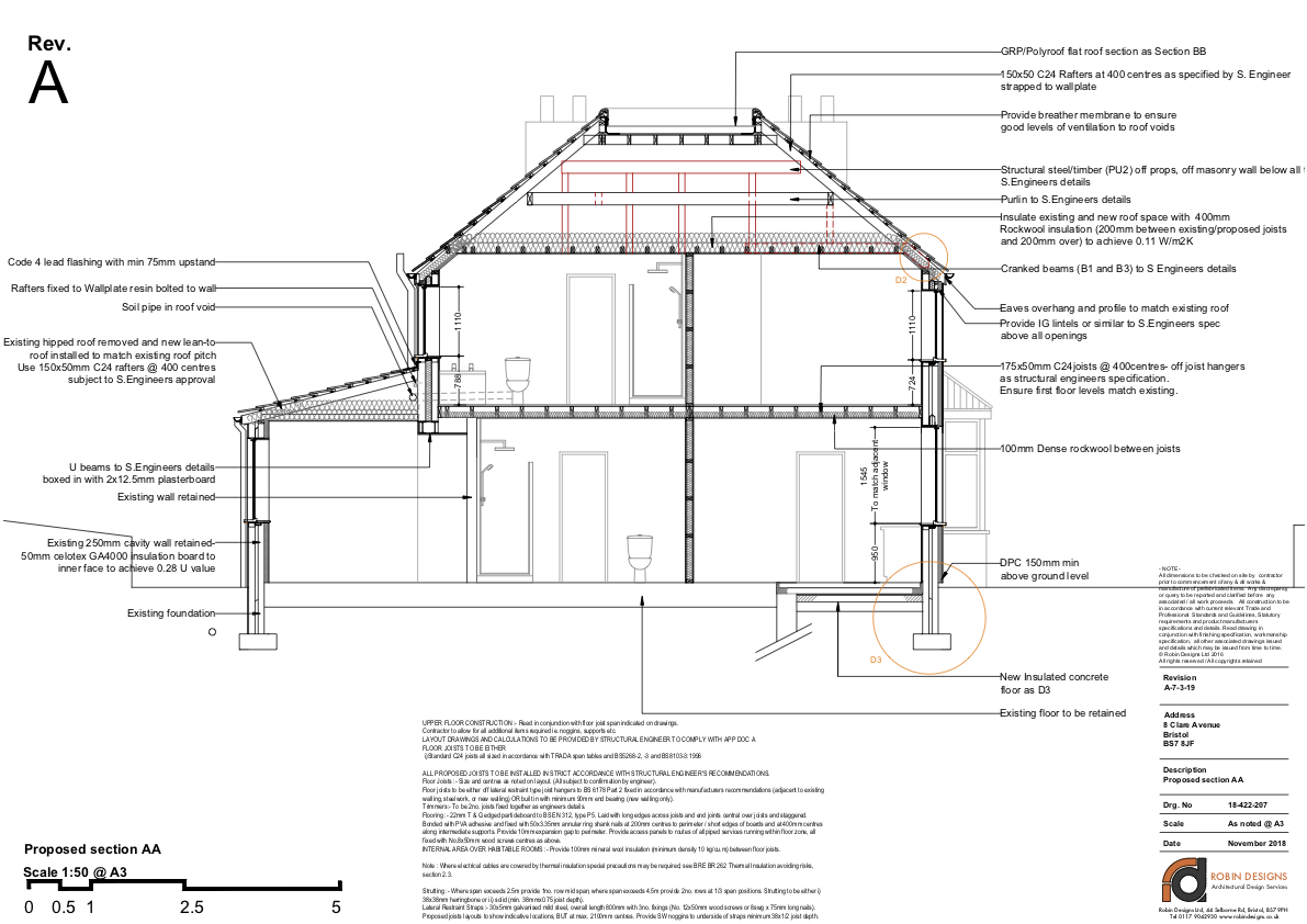 8 Clare Ave regs.-207 Rev A.png