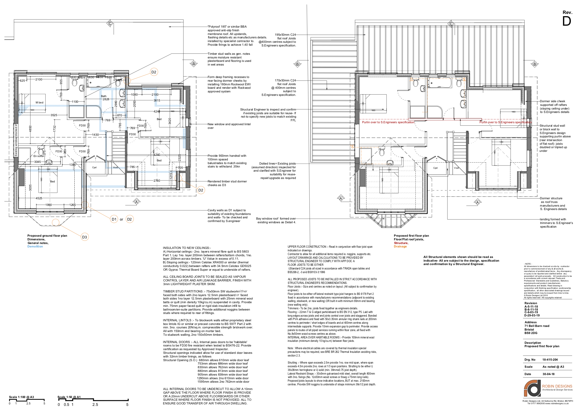 71 Bell barn construction drawings 29-03-19-204 FF Gen.png