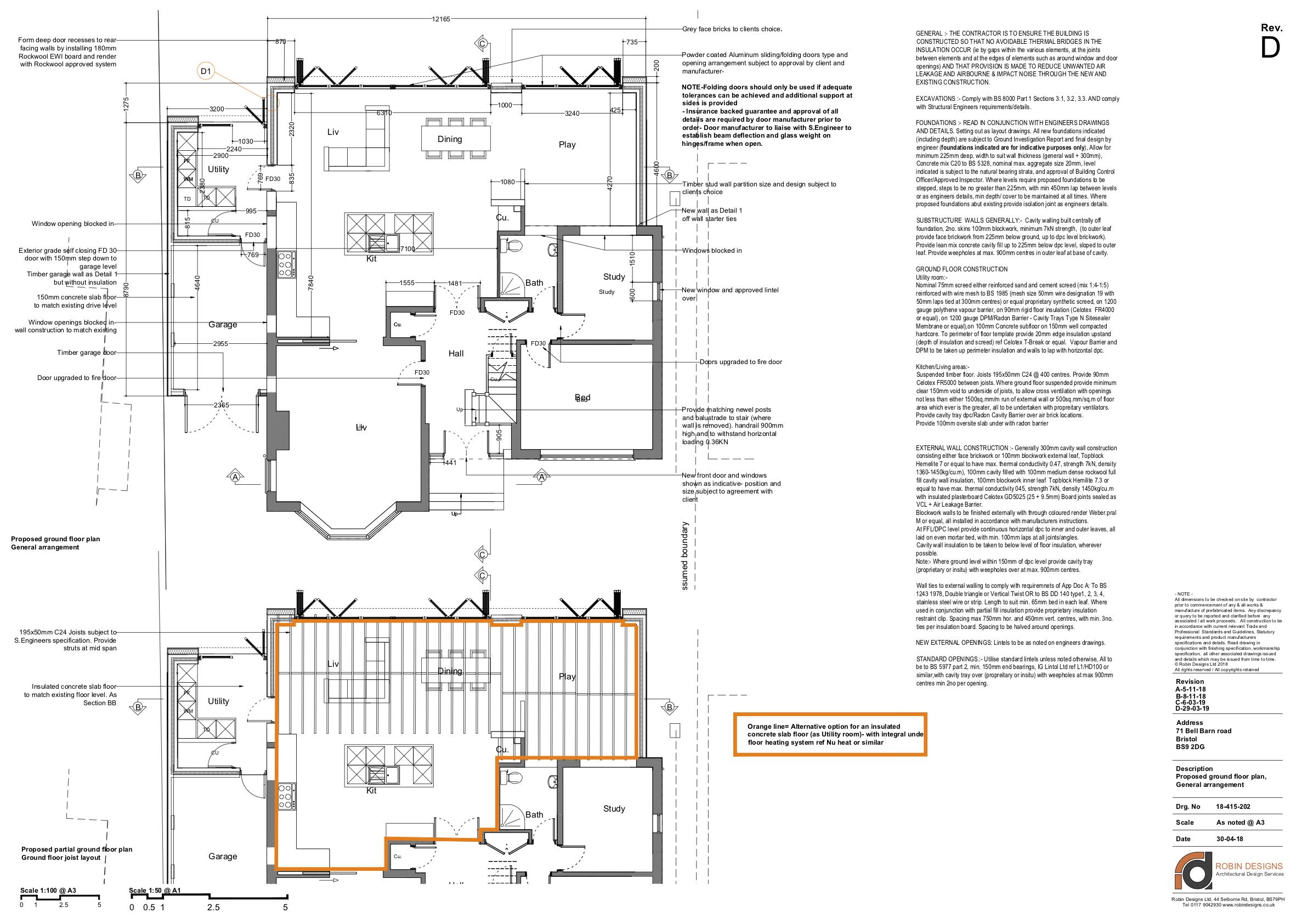 71 Bell barn construction drawings 29-03-19-202 GF Gen.png