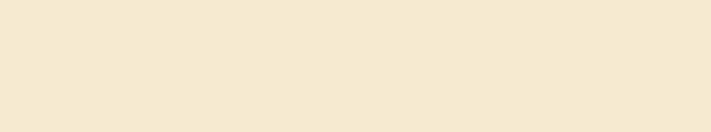 #24 @ 1% - White