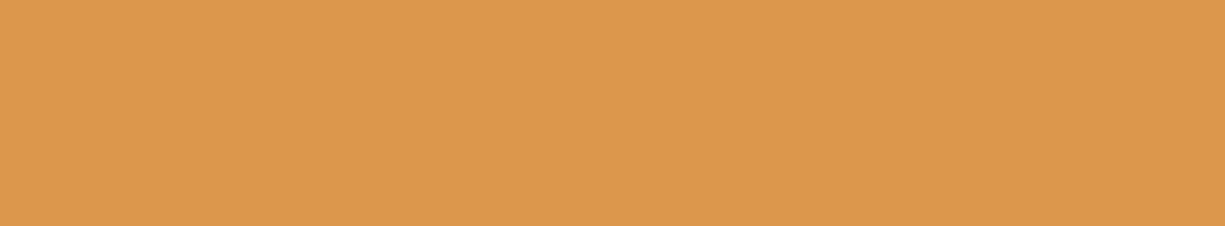 #1113 @ 5% - White