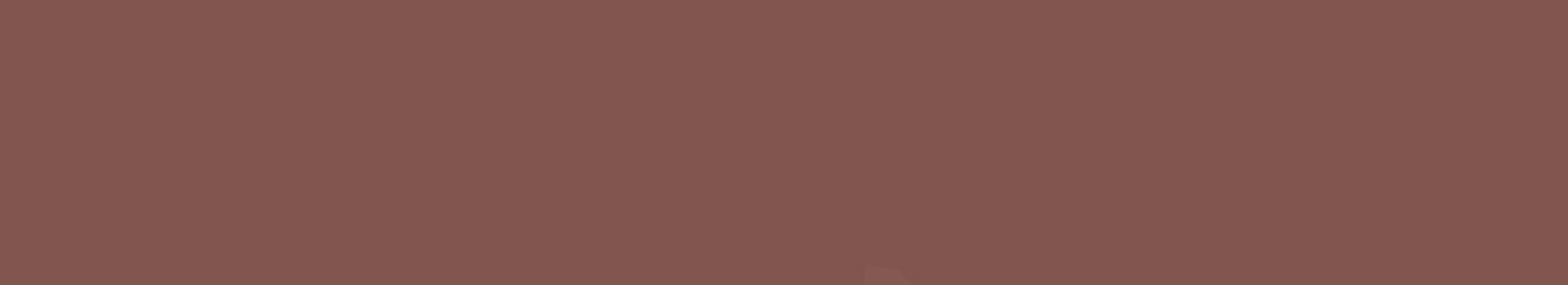 #1516 @ 3% - Grey