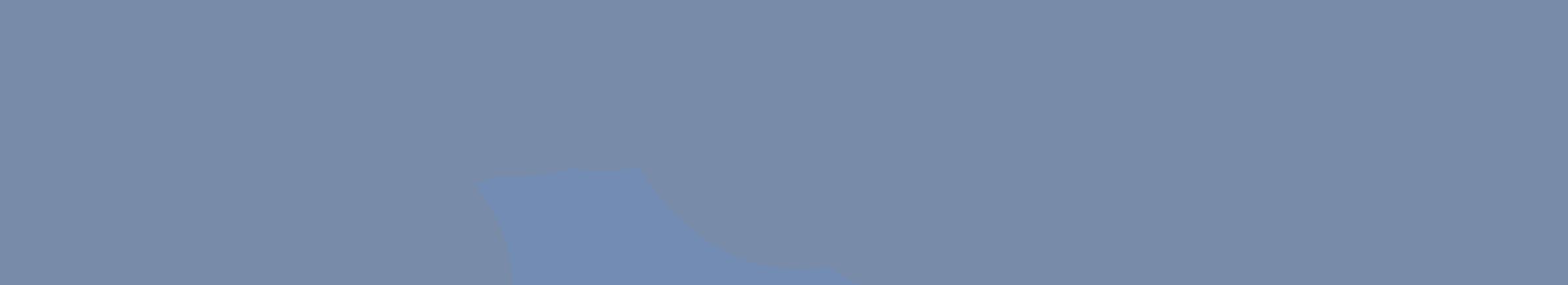 #1695 @ 3% - Grey