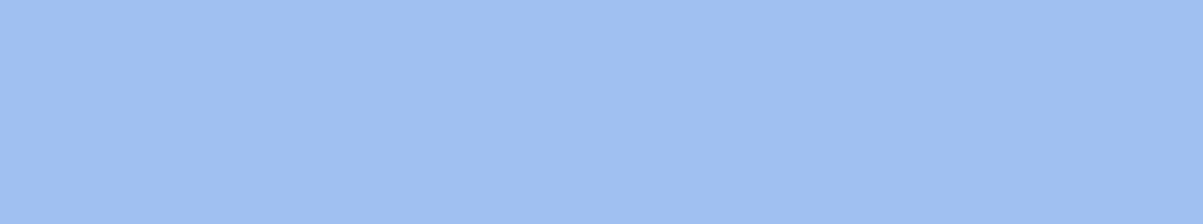 #1695 @ 1% - White