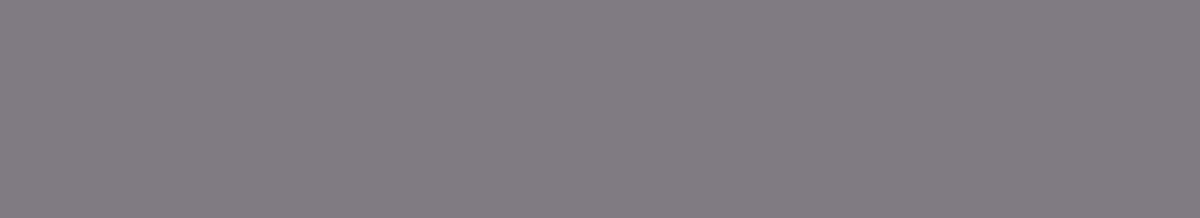 #2032 @ 1% - Grey