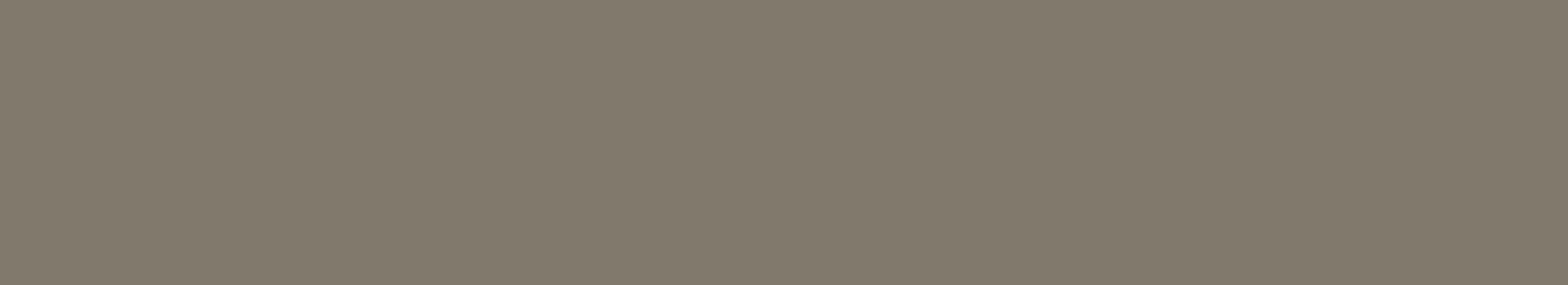 #2182 @ 3% - Grey
