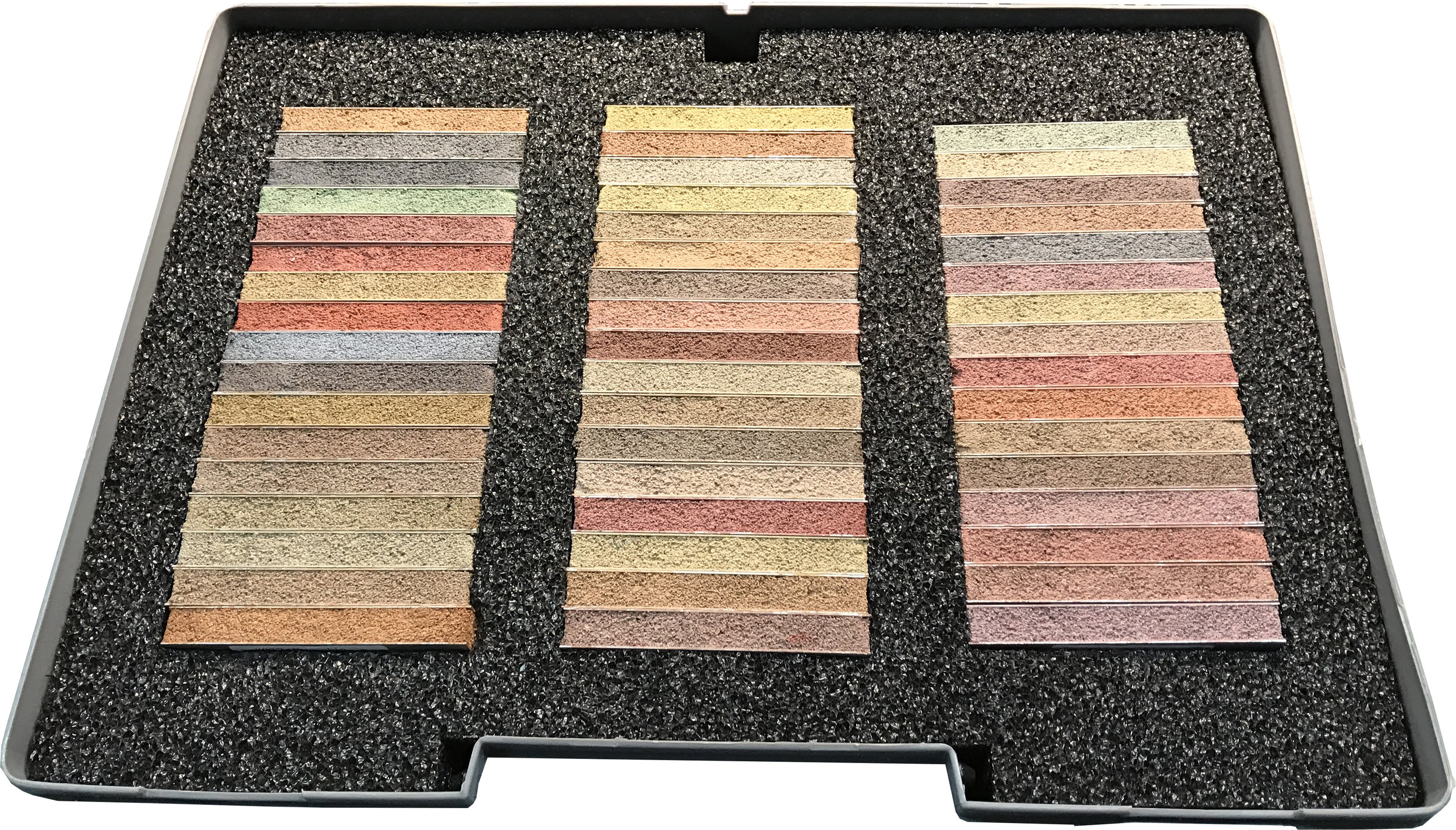 50 Piece Strip Kit