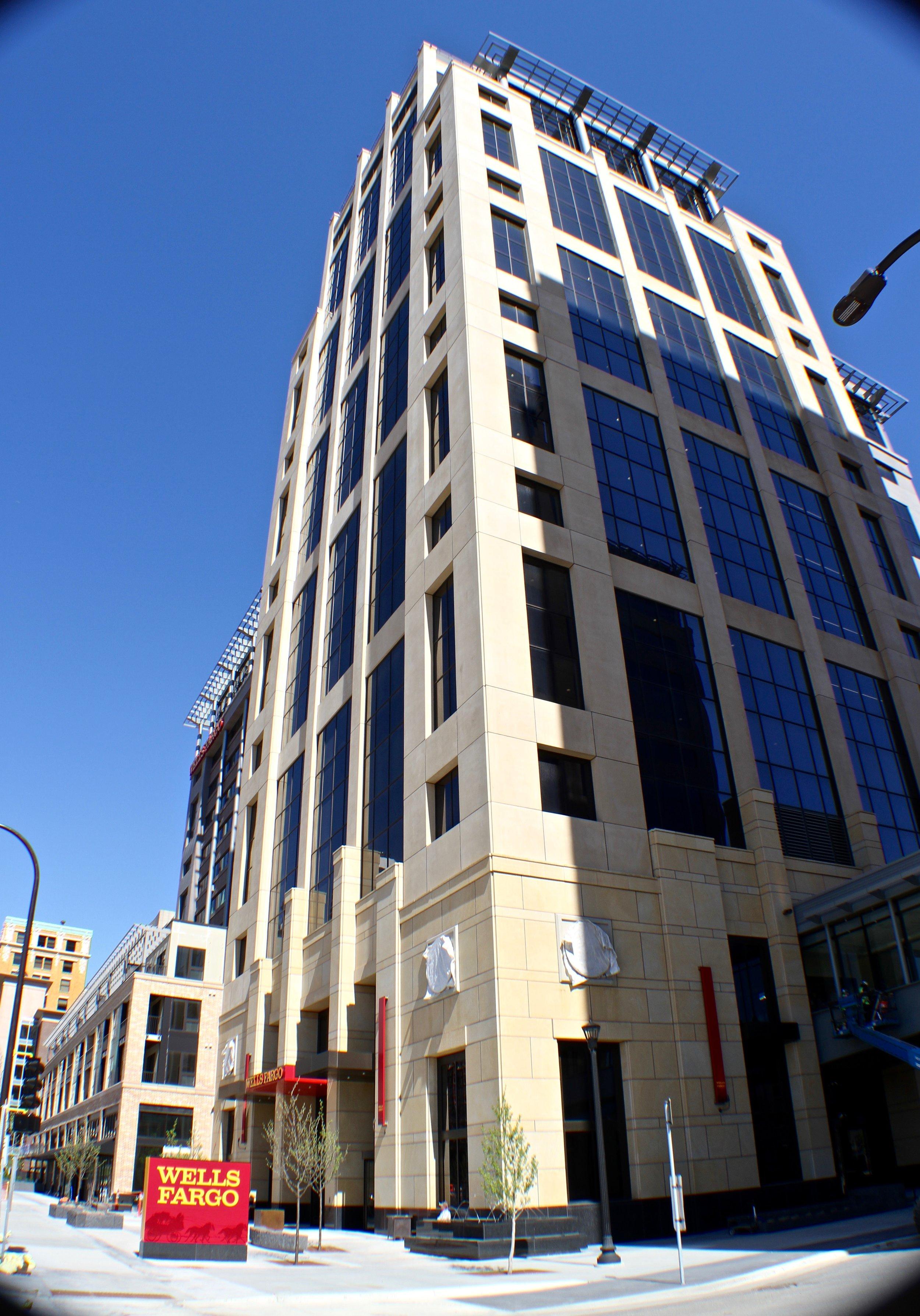 Wells Fargo Building - Minneapolis MN.jpg