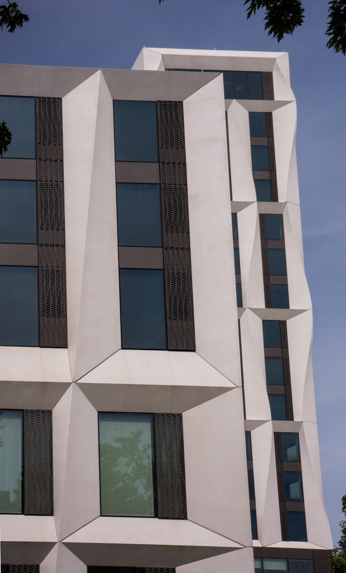University of Chicago Residence Hall-c.jpg