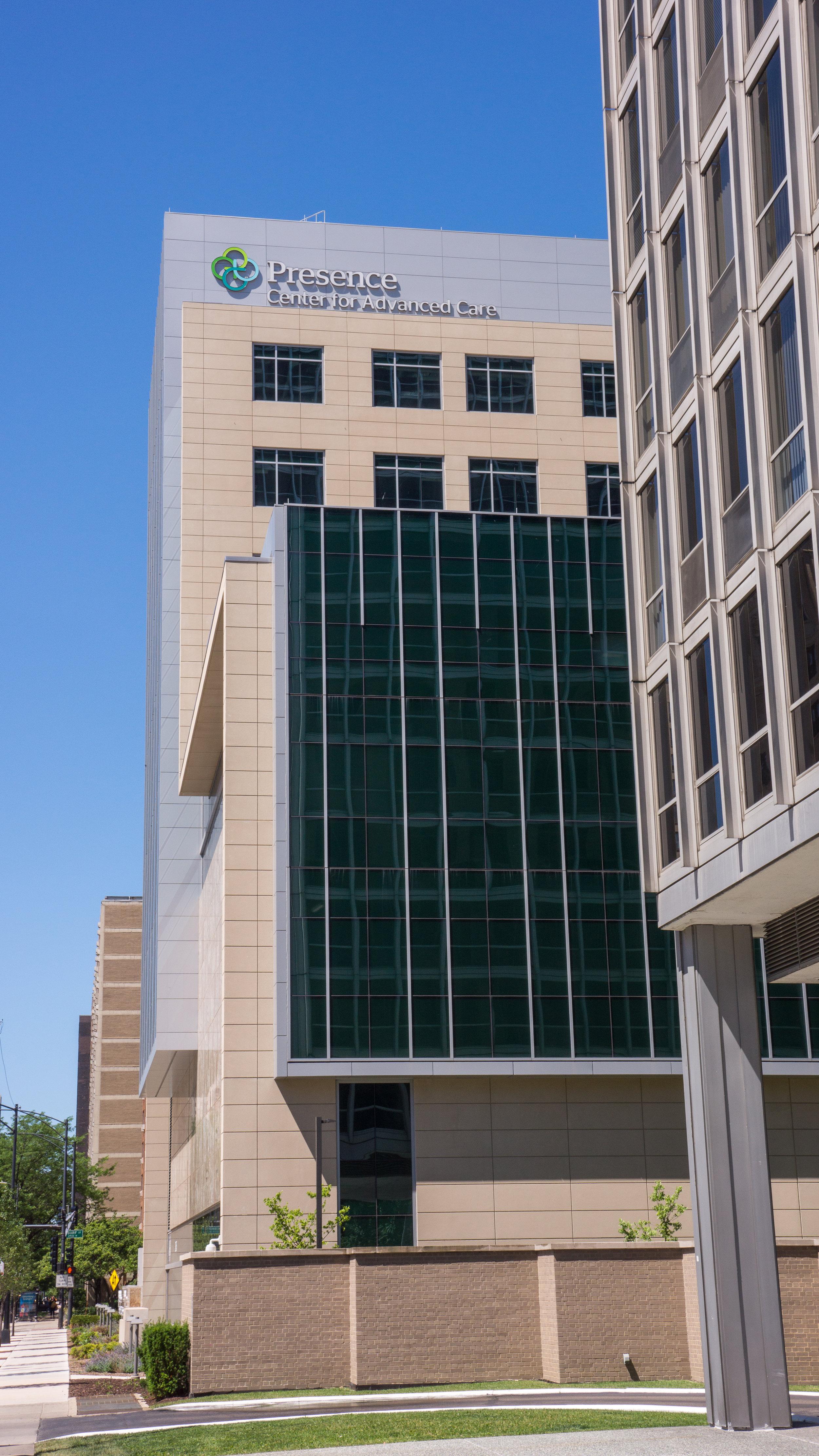 Presence St Joseph's Center for Advanced Care-a.jpg