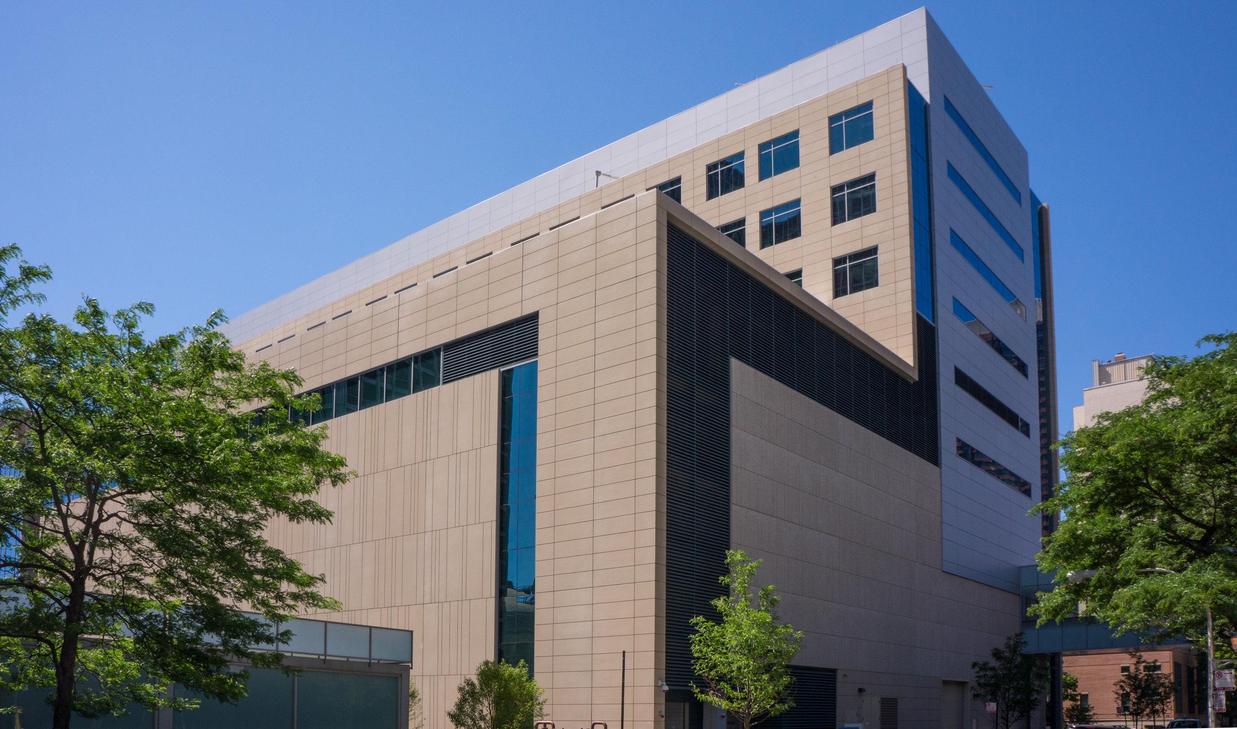 Presence St Jospeh's Center for Advanced Care-b.jpg