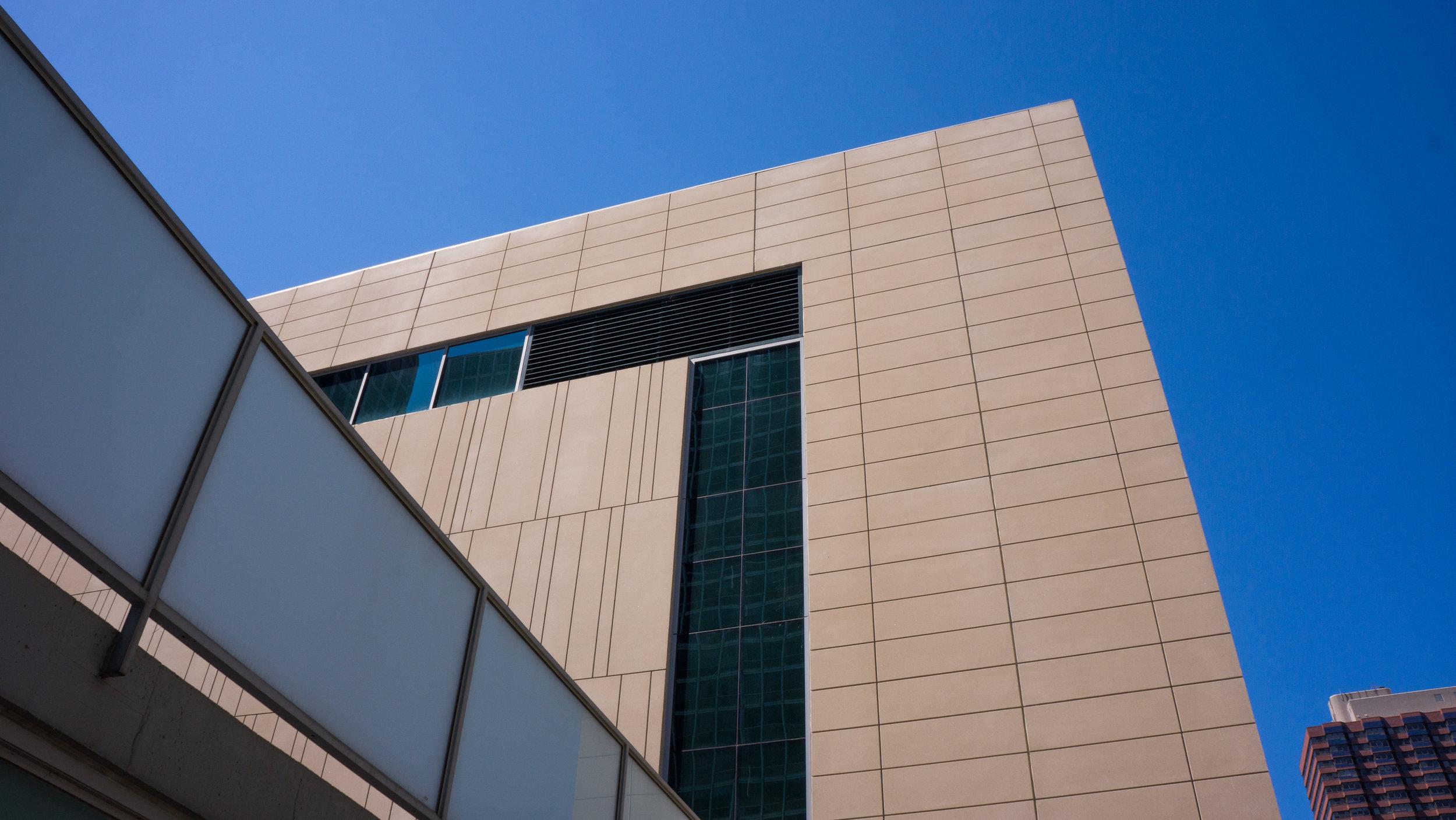 Presence St Jospeh's Center for Advanced Care-c.jpg