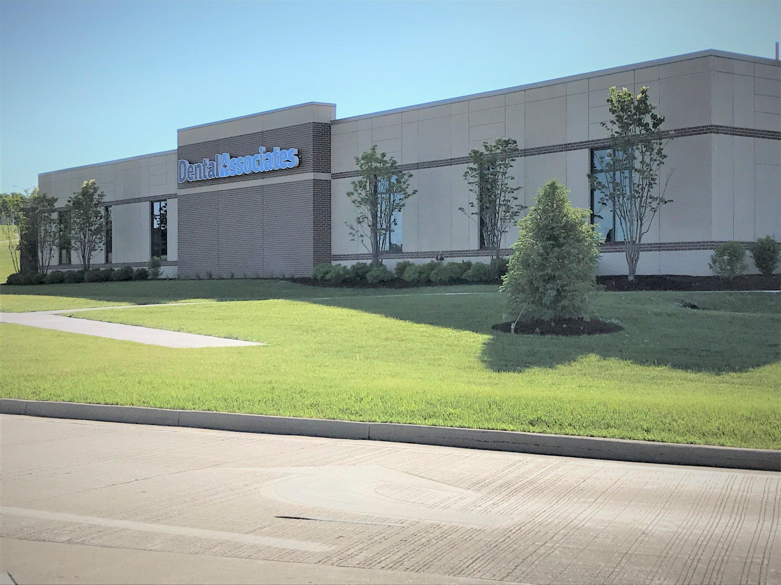 Dental Associates - Milwaukee, WI