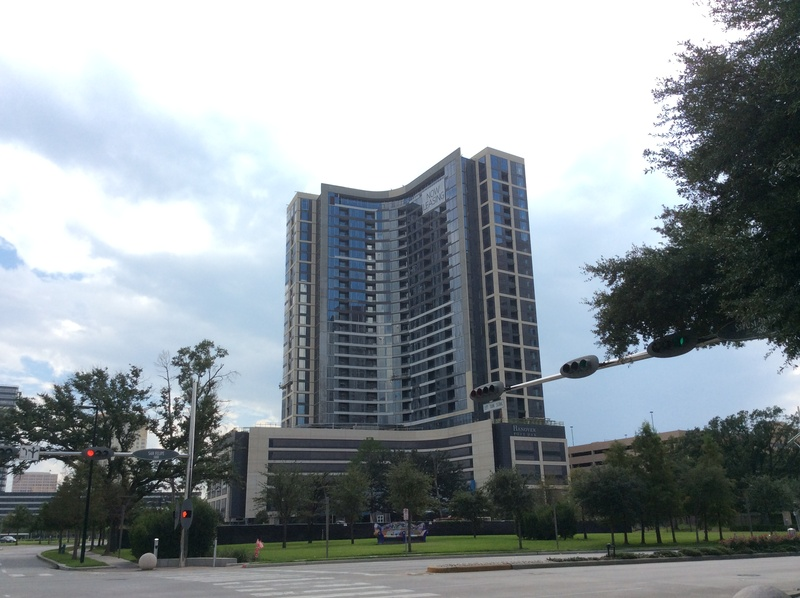 Hanover Post Oak - Houston, TX