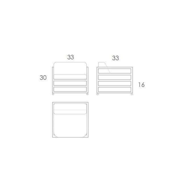 DOM-Chair-Drawings.jpg