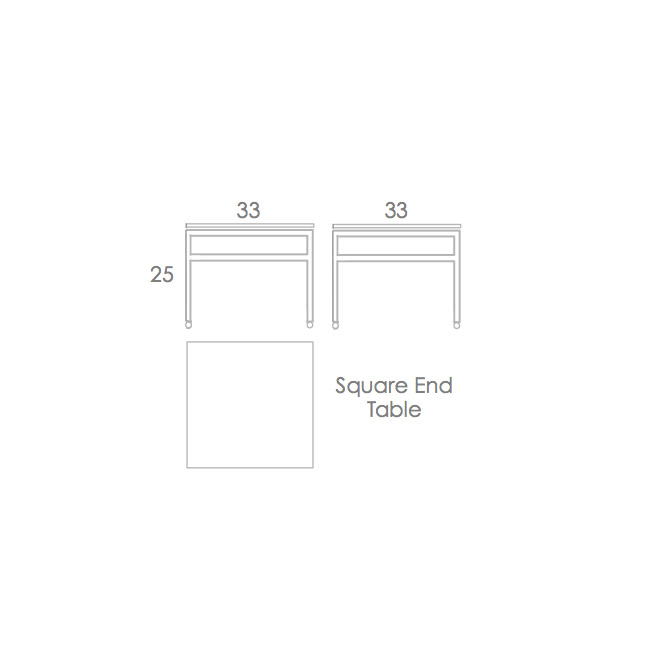 DOM-Sq-Table-Drawing.jpg