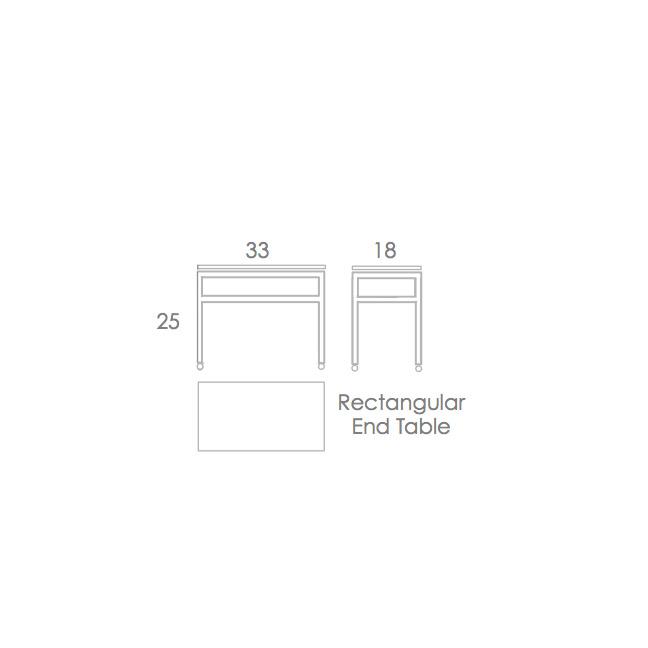 DOM-Rec-Table-Drawing.jpg
