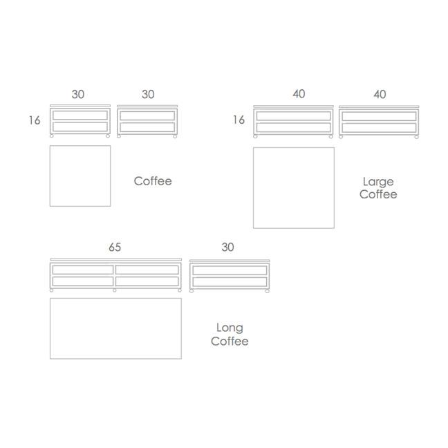 DOM-COffee-Drawings.jpg