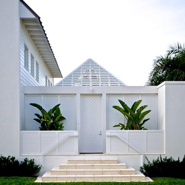 FL-House3.jpg
