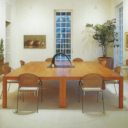 HNJ-Dining-Table-Squares.jpg