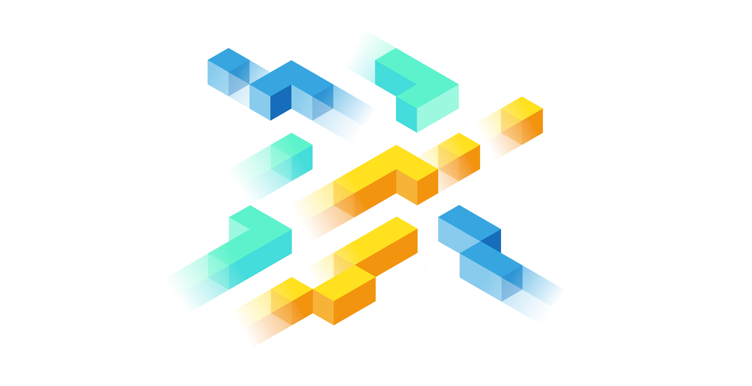 Mod-Blocks-1.1.jpg