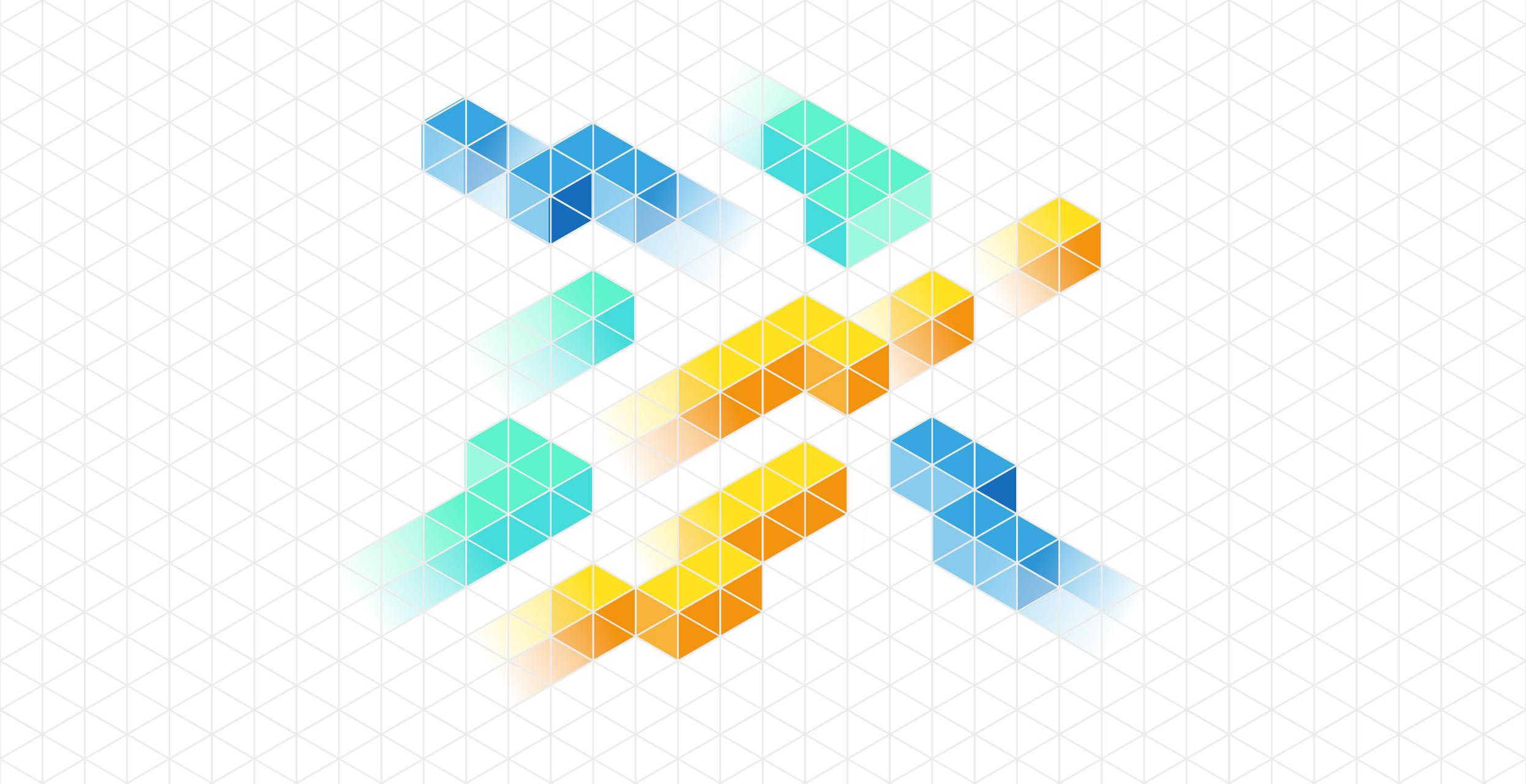 Mod-Blocks-1.2.jpg
