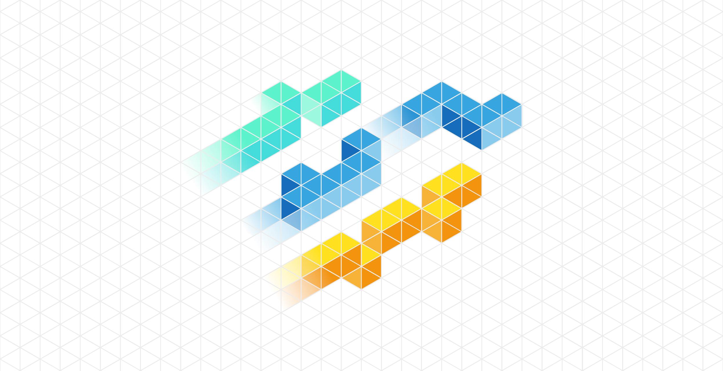 Mod-Blocks-3.2.jpg