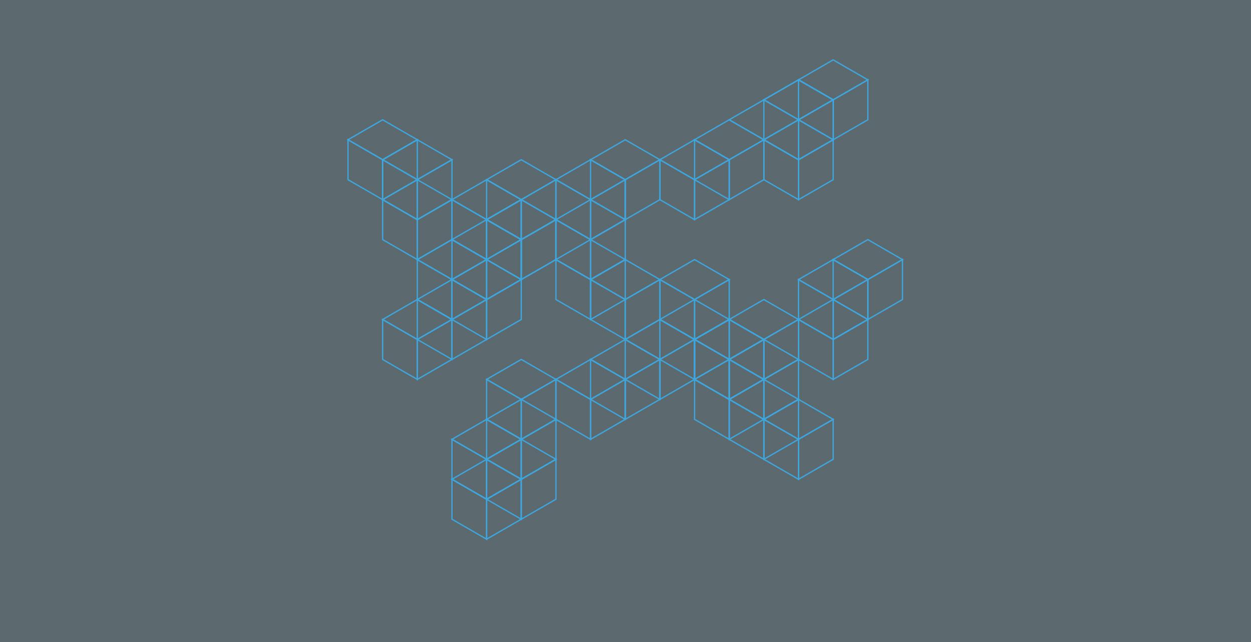 Mod-Blocks-Neg-1.jpg