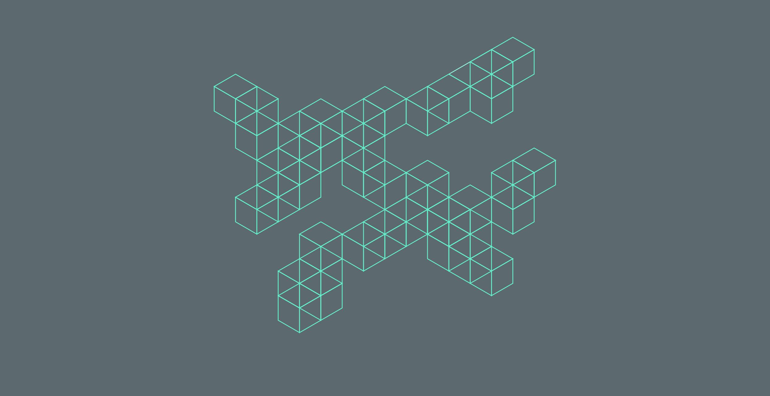 Mod-Blocks-Neg-3.jpg
