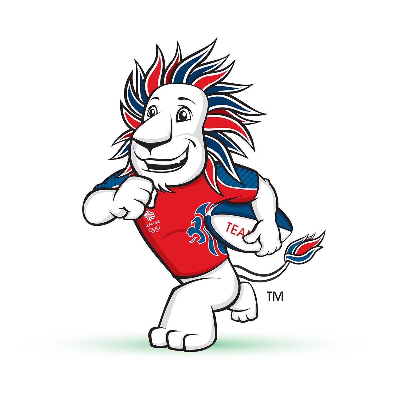 Team-GB-Pride-Rugby.jpg