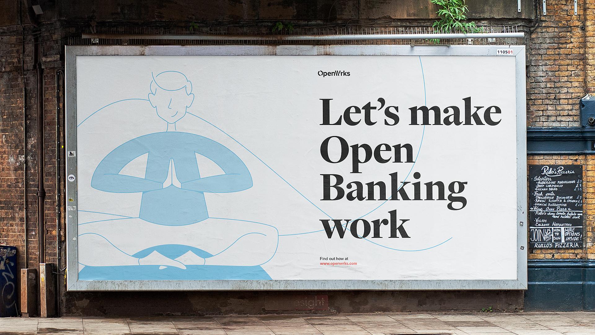 OpenWrks-mckp-4.5.jpg