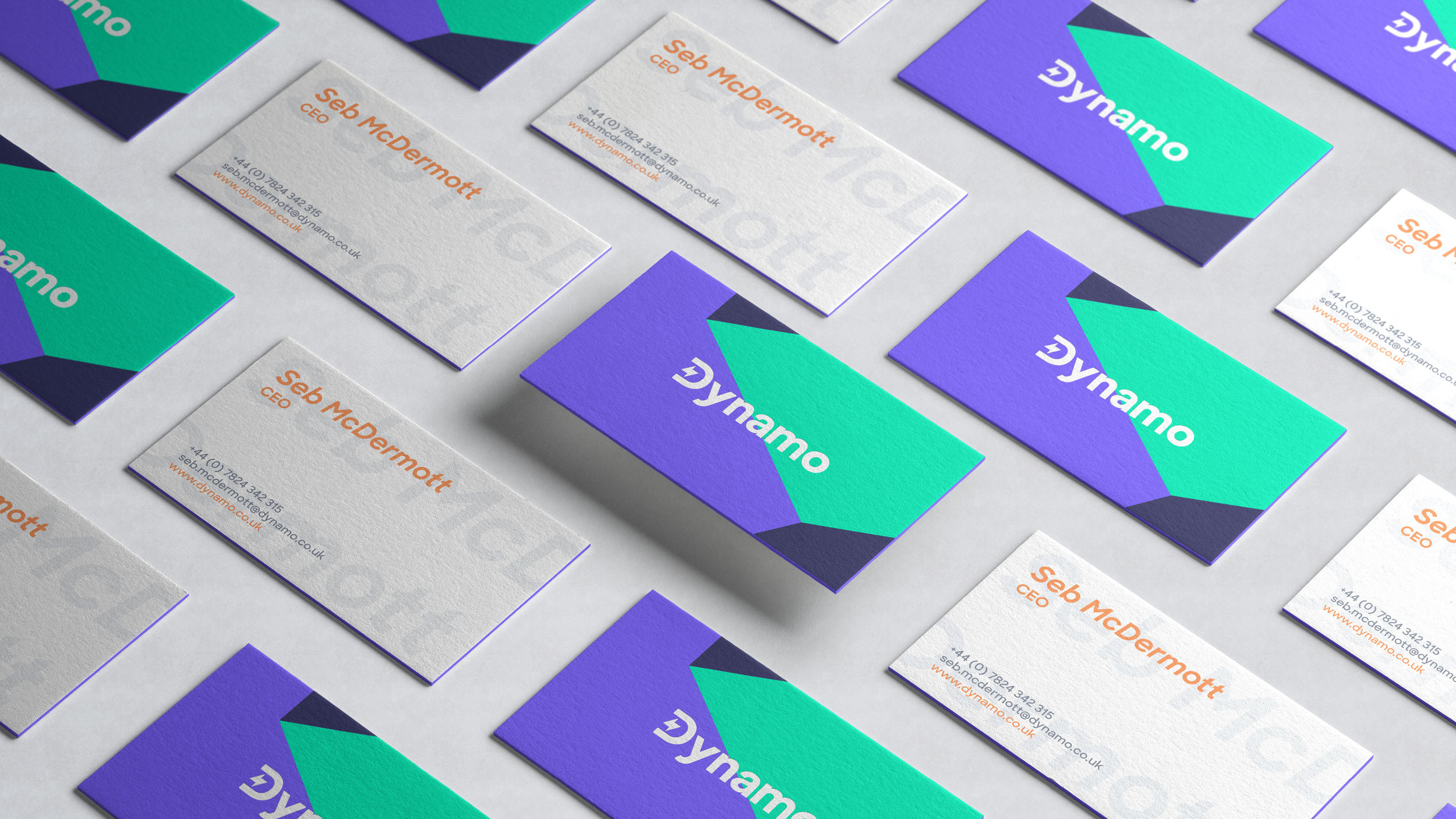 Dynamo-Case11.jpg