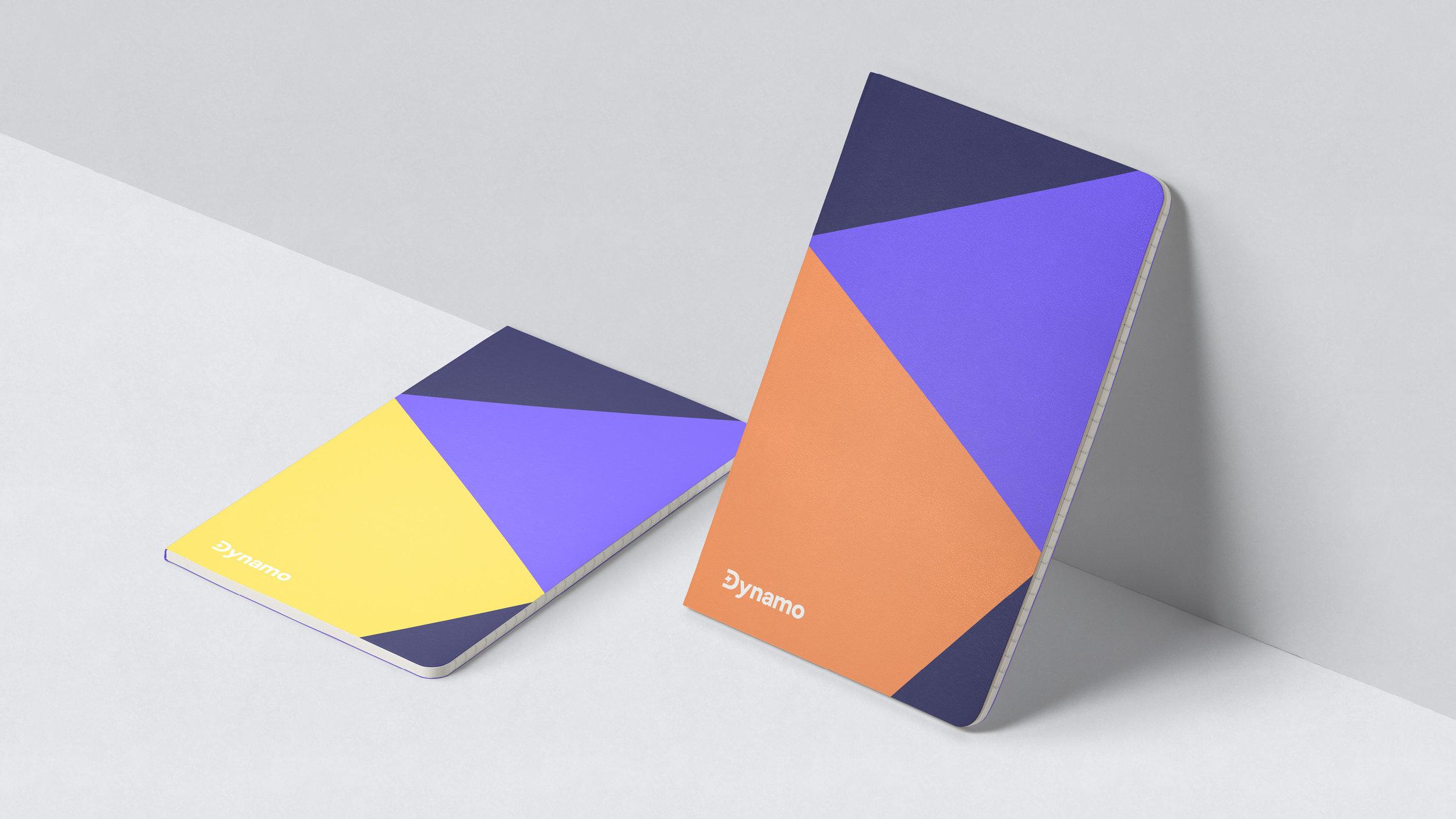 Dynamo-Case14.jpg