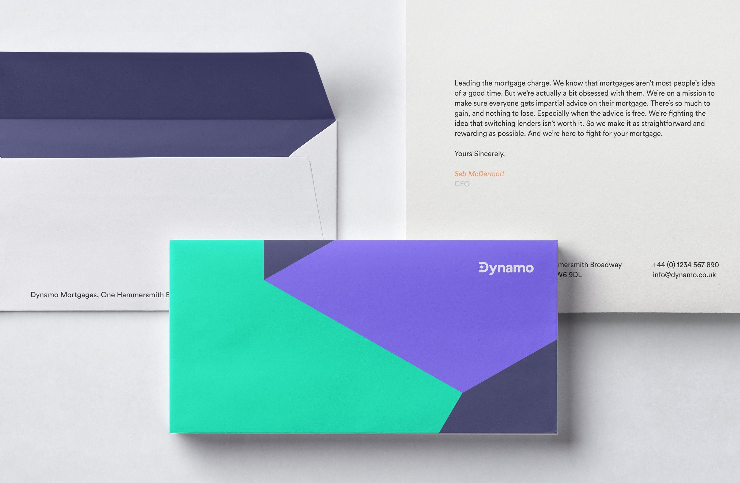 Dynamo-Stationary-Mock-1.jpg