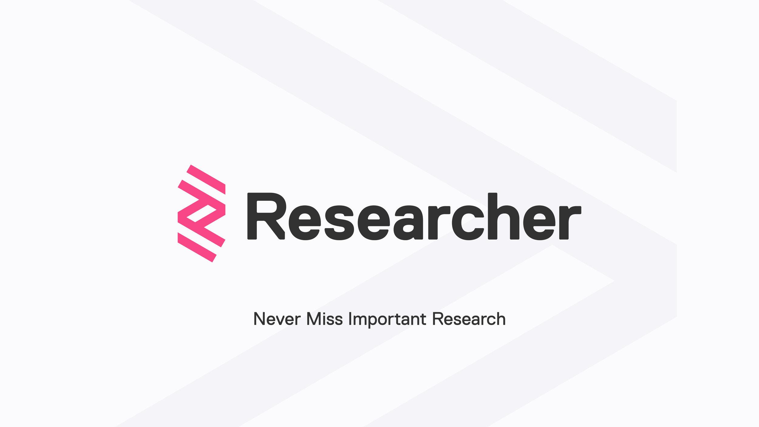 RS-Case-Study.jpg