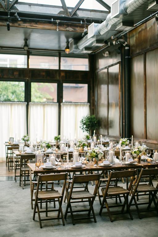wedding_900-XL.jpg