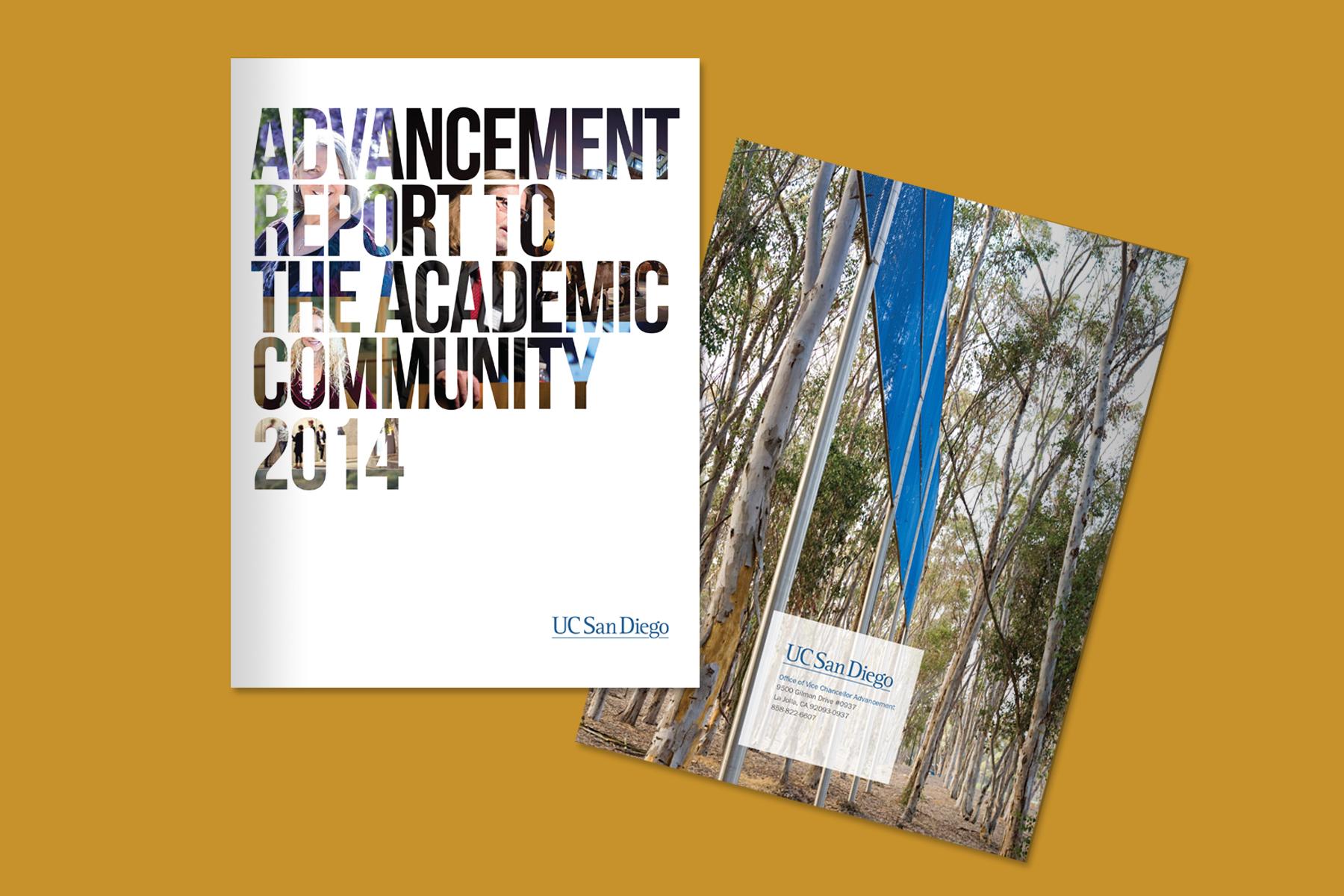 Academic Report Covers_web1.jpg