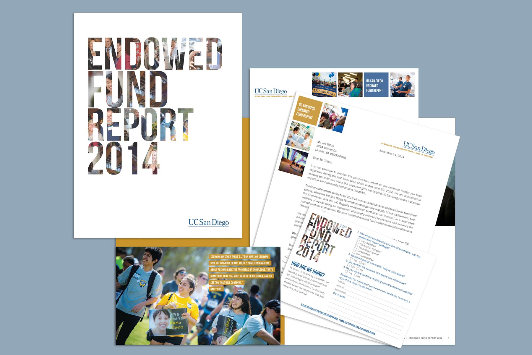 Endowed Fund Report Pocket_web1.jpg