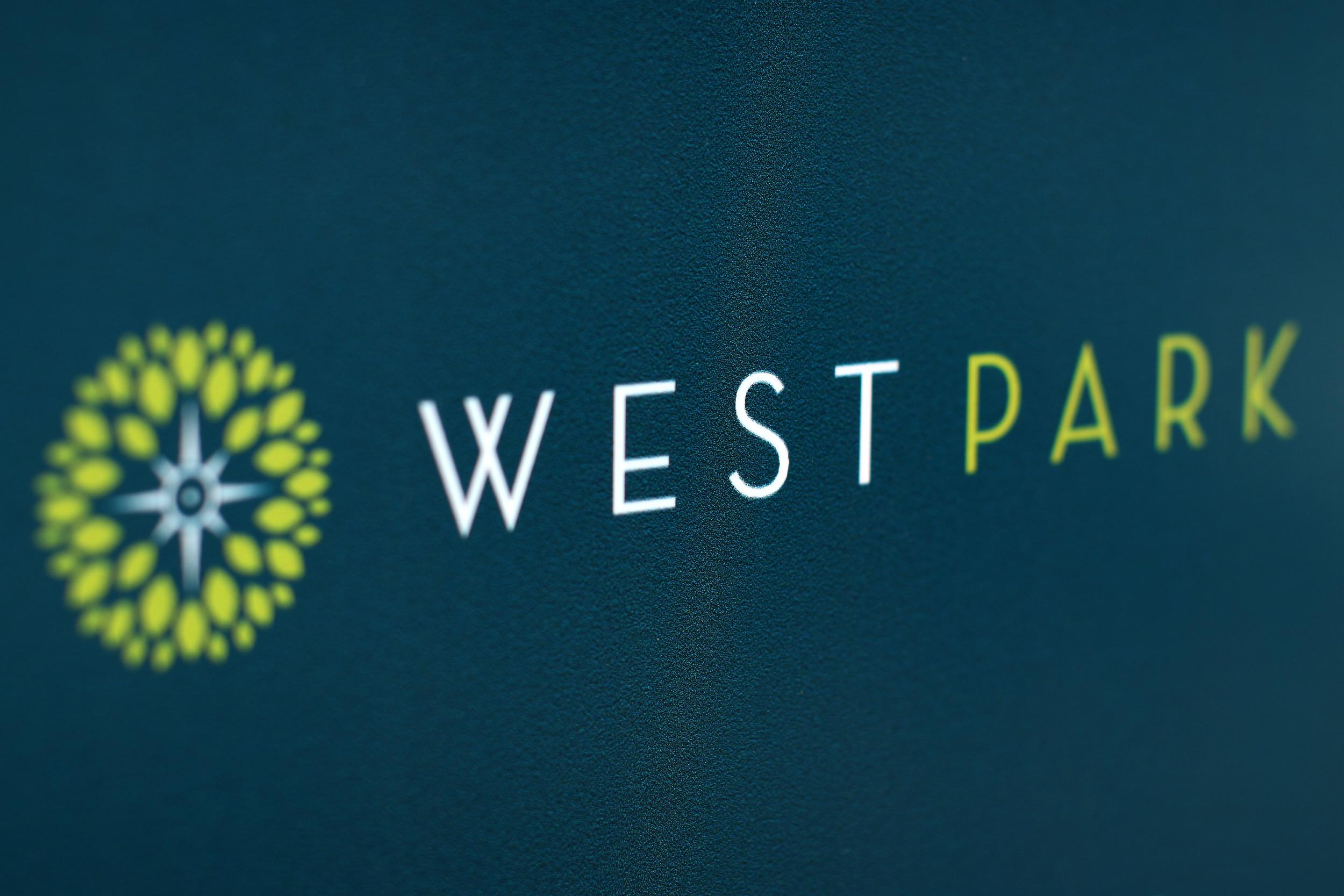 WestPark_ 060.jpg