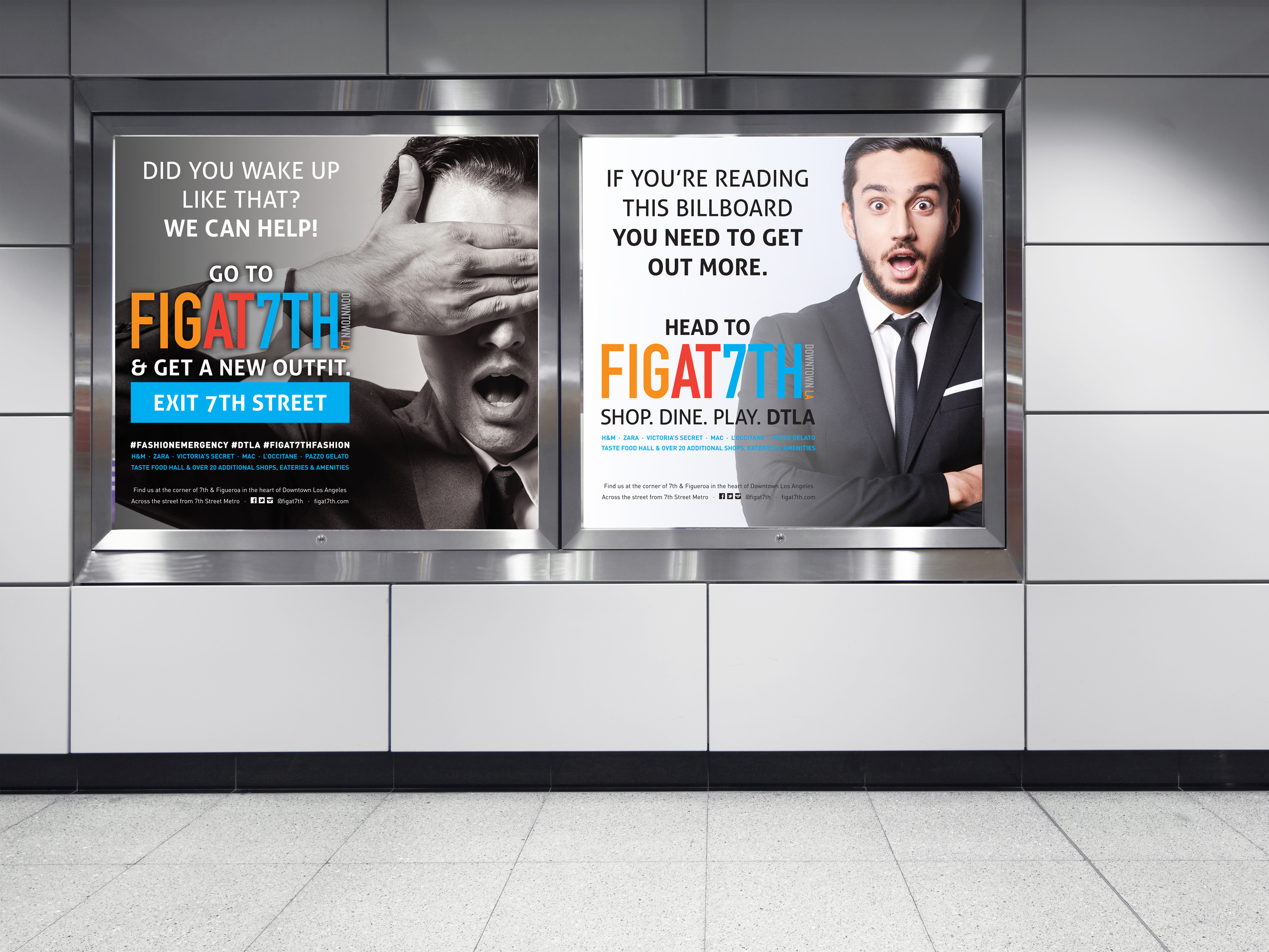 1017 FIG Metro Poster_hmv3 web.jpg