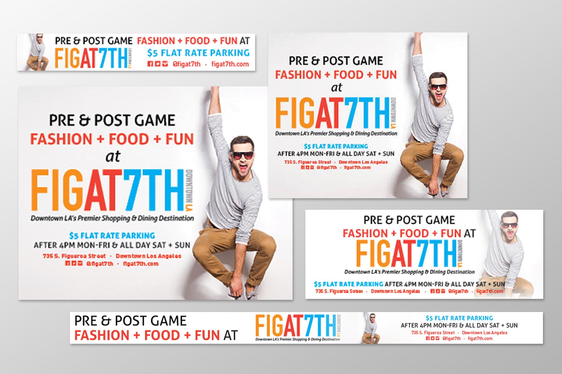 FigAt7th-ESPN Ads_web1.jpg