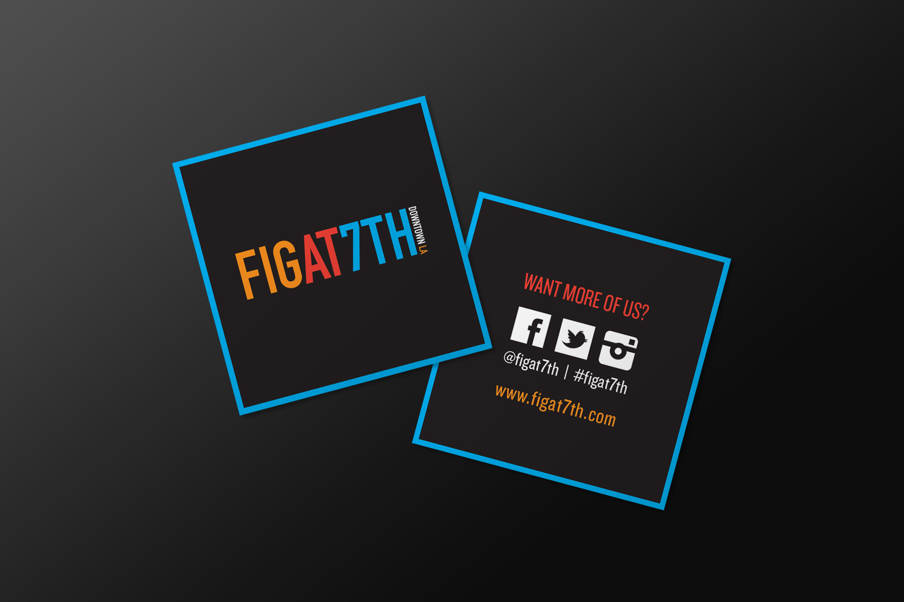 FigAt7th-SocialCard_web1.jpg