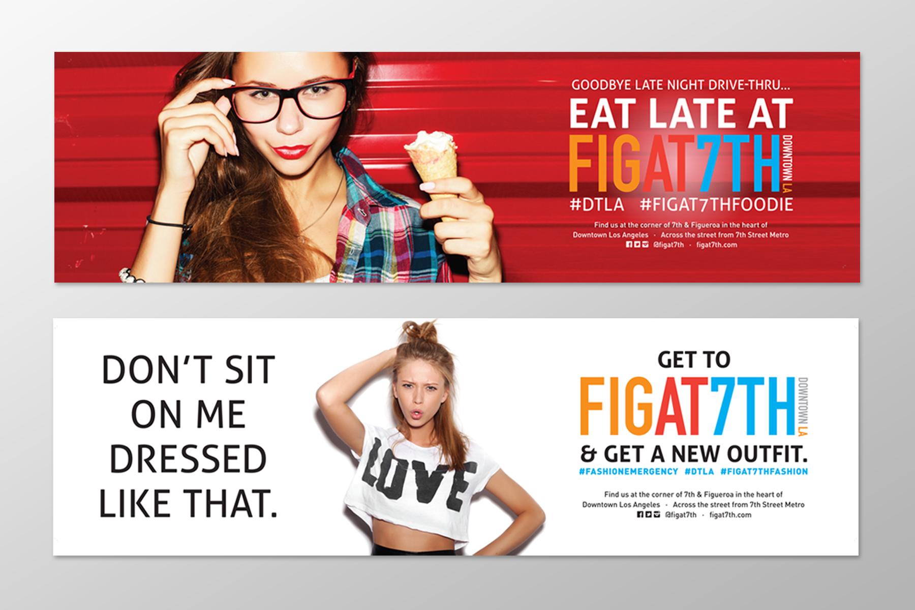 FigAt7th-Ads_web2.jpg
