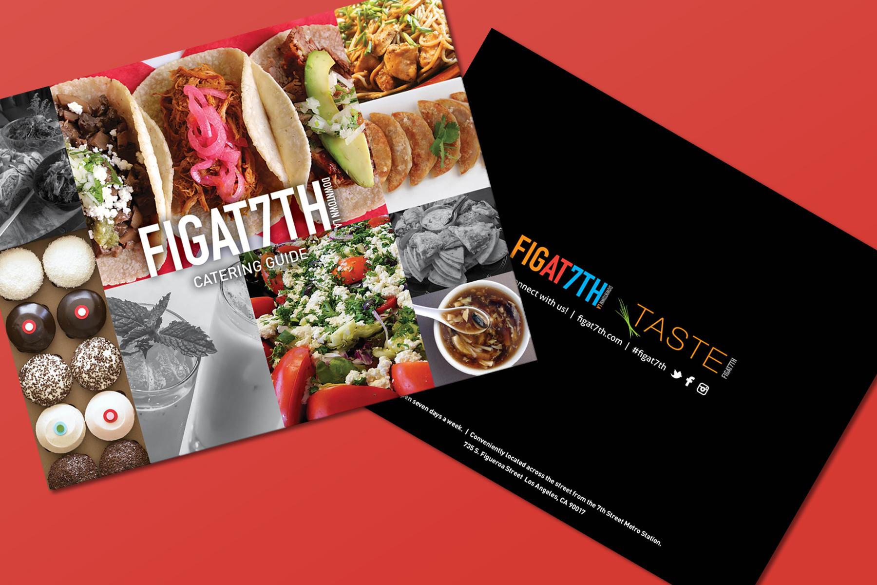 1017-12934 Catering Brochure_web1-00.jpg