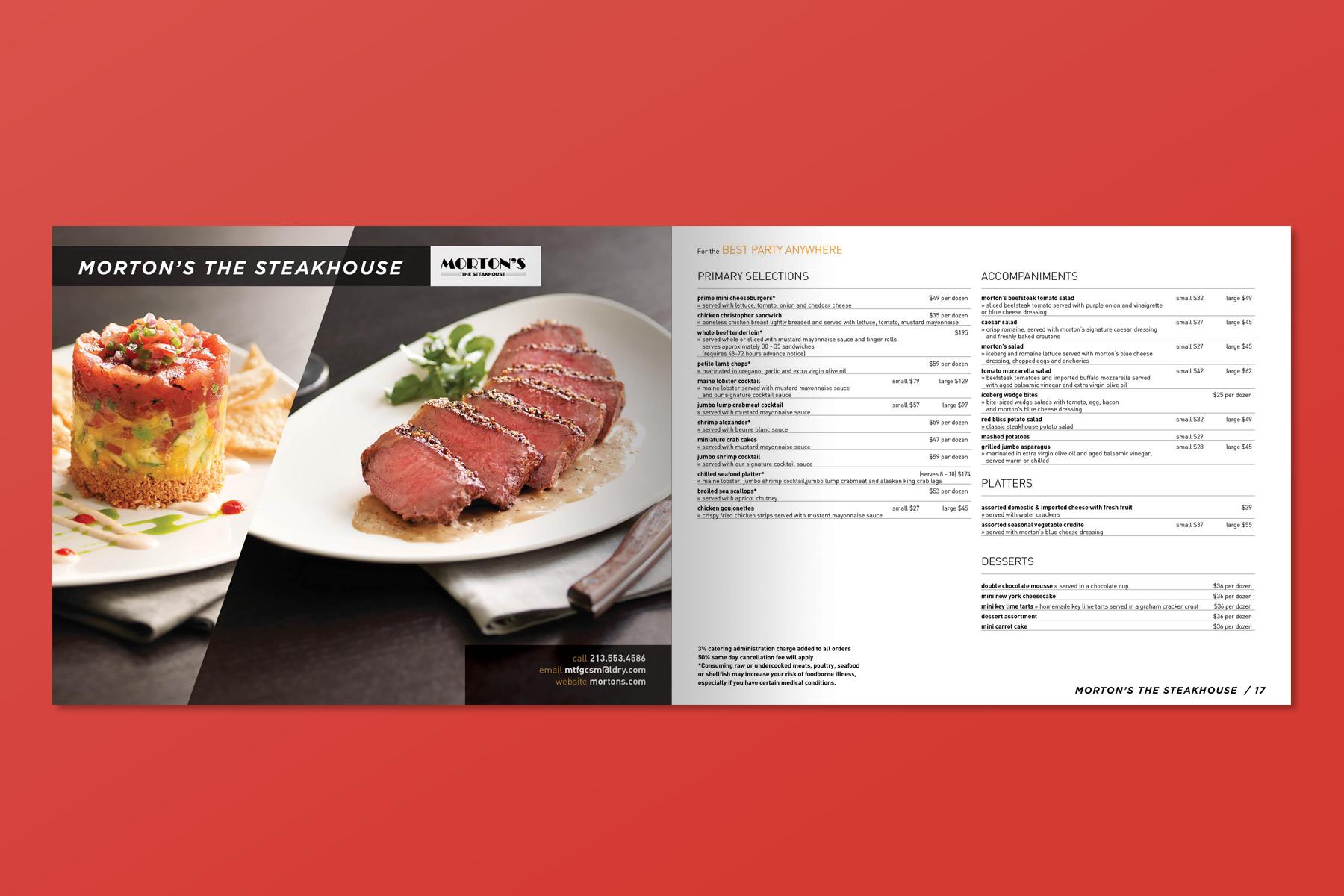 1017-12934 Catering Brochure_web1-10.jpg