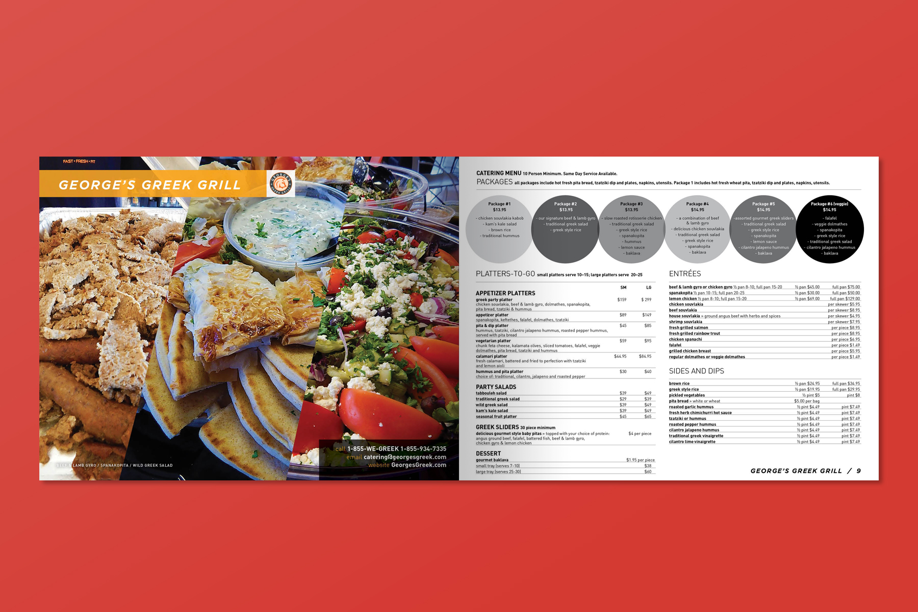1017-12934 Catering Brochure_web1-06.jpg