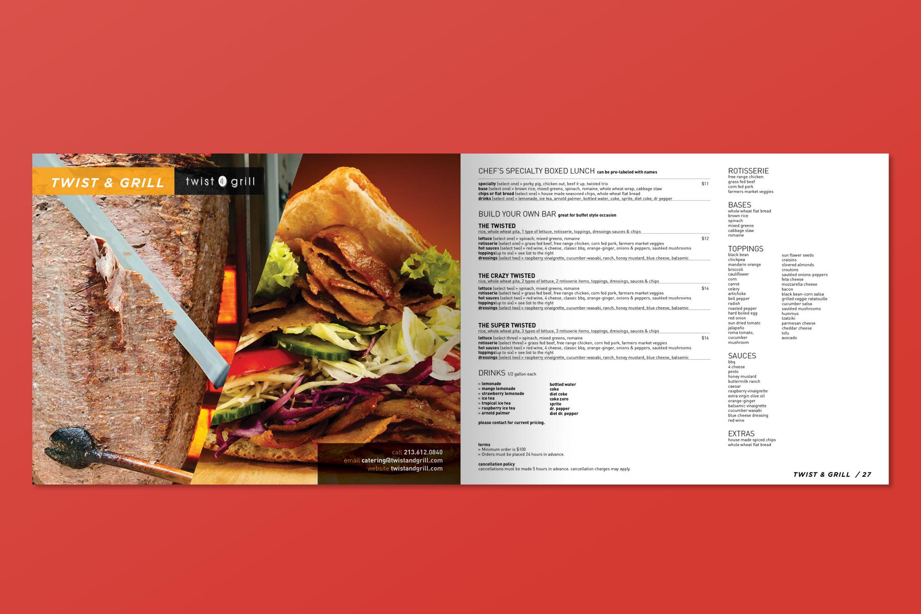 1017-12934 Catering Brochure_web1-15.jpg