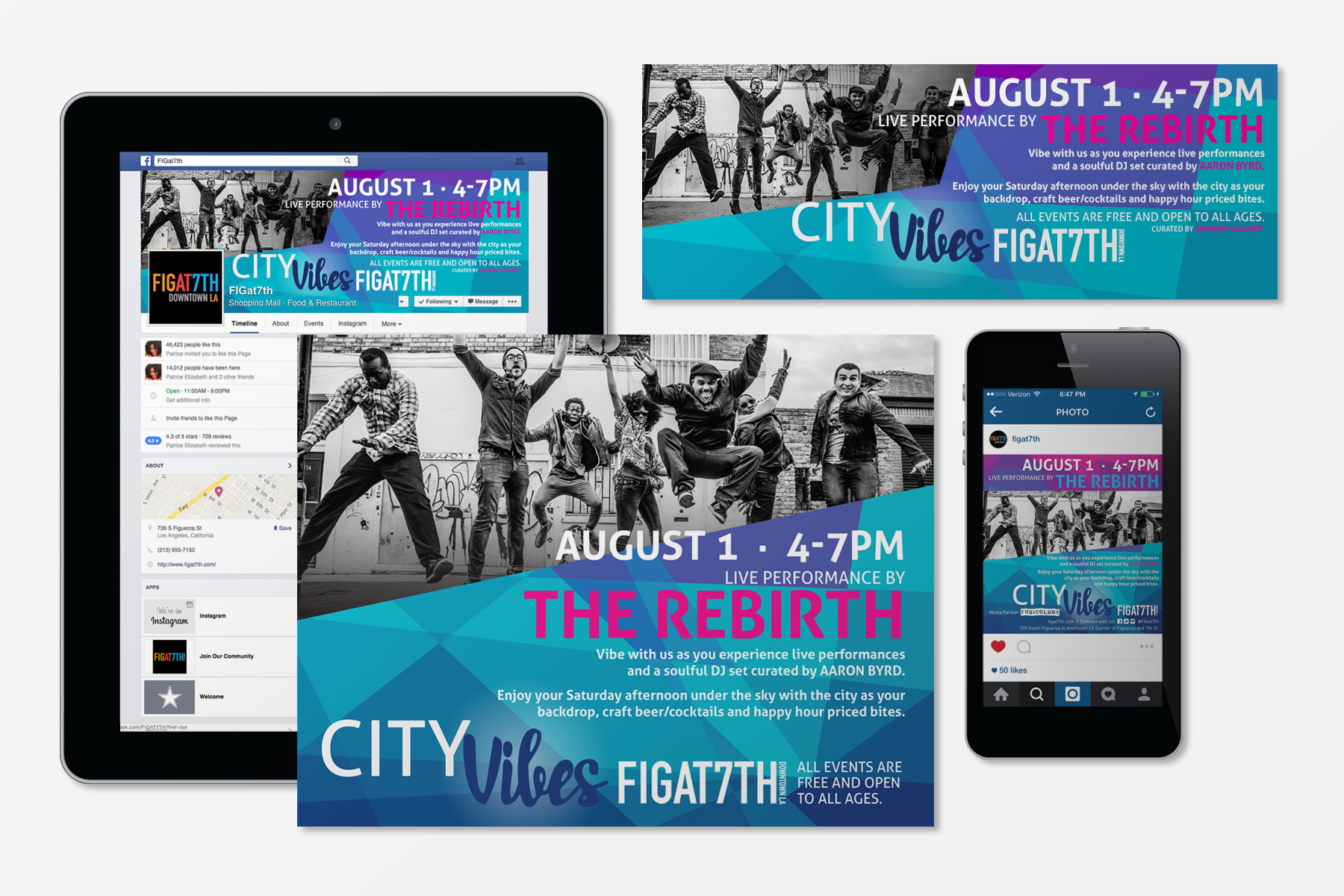 FigAt7th-CityVibes_web1.jpg