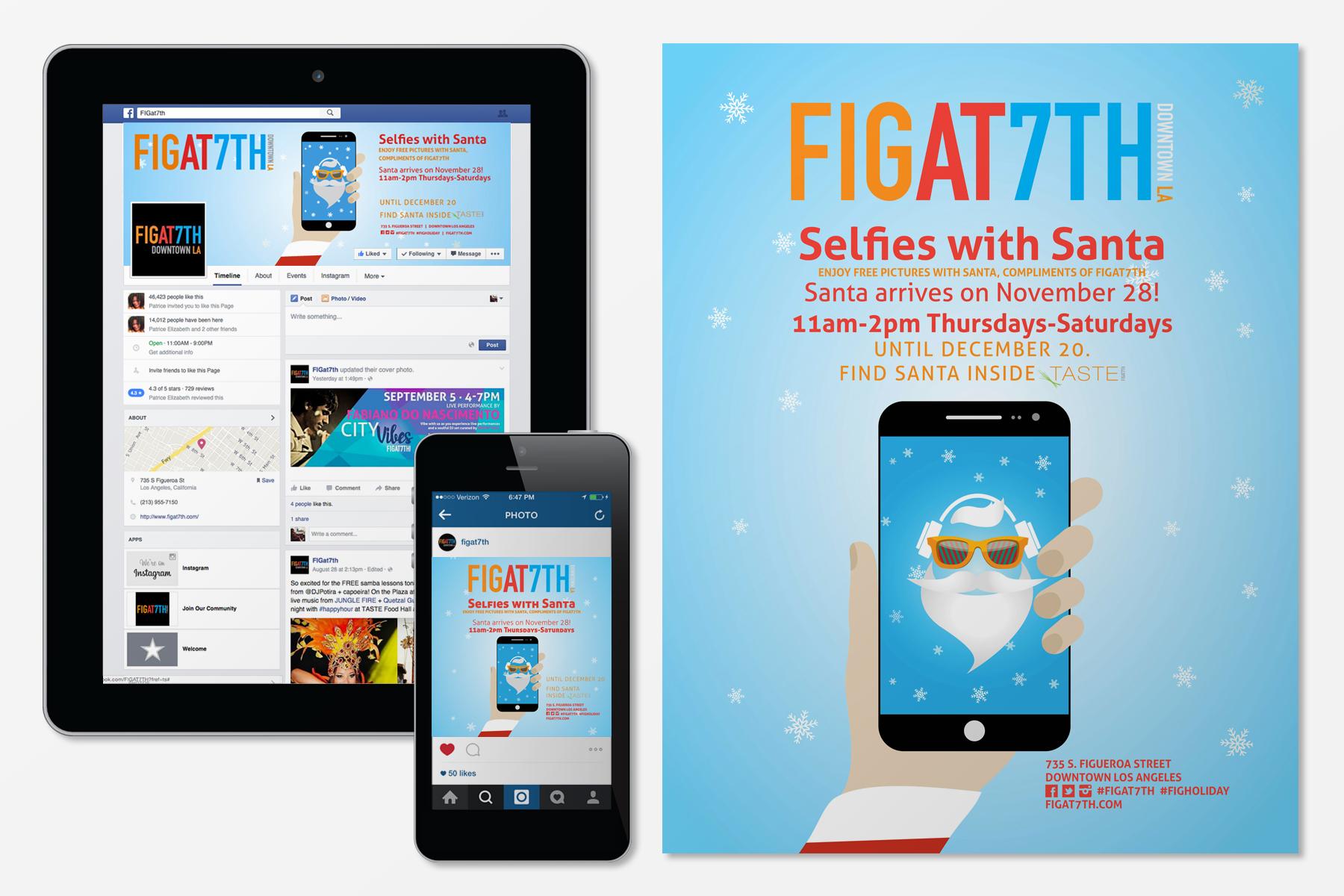 FigAt7th-Santa_web1.jpg