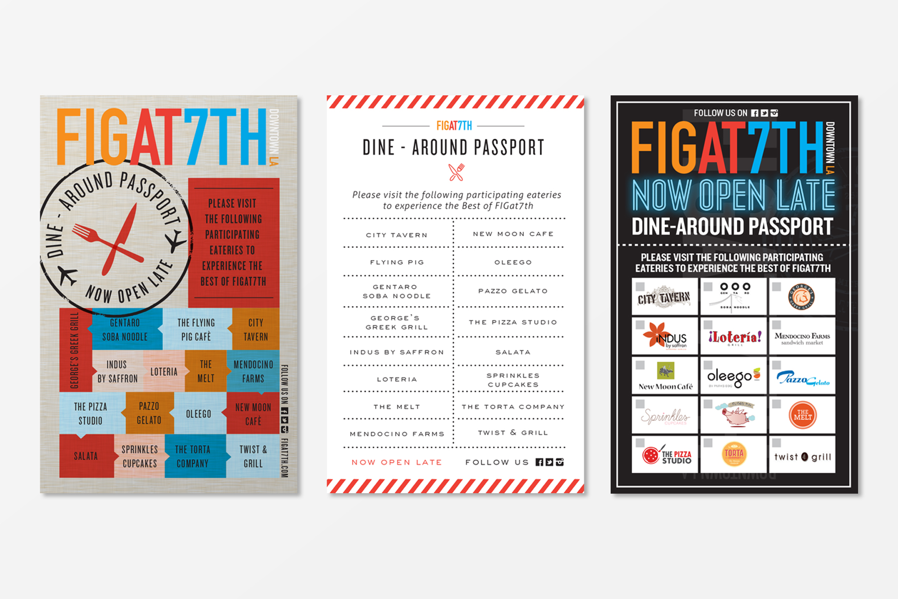 FigAt7th-Passport_web1.jpg